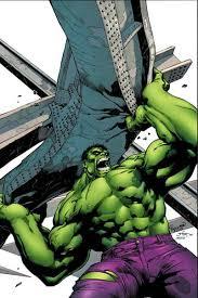 hulk character bio background