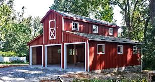 Shed Row Barns For Sale Prefab U0026 Portable Garages Prefab Garages Horizon Structures