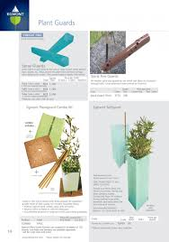 small plant supports bamboo garden stakes nz home outdoor decoration