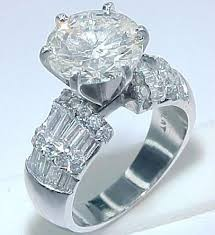 5 carat engagement ring enchanting engagement rings 5 carat 91 about remodel interior