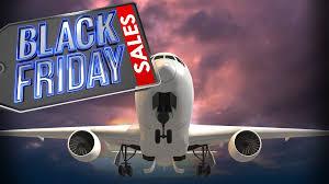 black friday flight deals nbc right now kndo kndu tri cities
