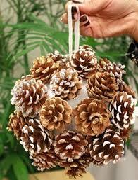 pine cone decoration ideas here are pinecone decorations ideas collection best decor ideas on