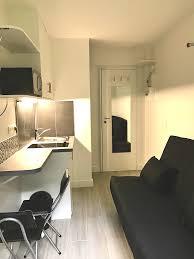 chambre de service chambre de service 10m2 s h estate
