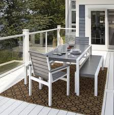 Small Outdoor Rug About Outdoor Rug Designs Ideas And Decors