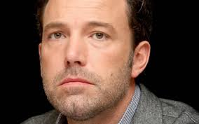 Ben Affleck Meme - create meme your face when your face when the mood of ben