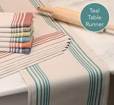 cooks kitchen table linens u2013 the fair
