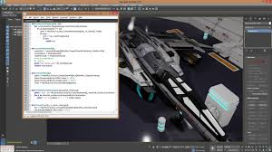 video game design u0026 development software u0026 resources autodesk