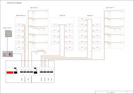 rcbo wiring diagram timer wiring earthing system dc wiring rc