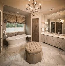 french bathroom design and what i want on pinterest french