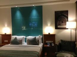 room colour combination room colour combination picture of radisson blu hotel chennai