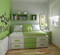 bedroom ideas small room home design ideas
