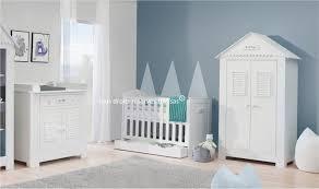 chambre complete bebe chambre complète bébé collection mobilier provence