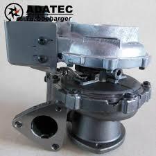 online buy wholesale garrett turbo from china garrett turbo