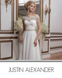 wedding dresses liverpool wedding dresses liverpool the bridal path childwall fiveways
