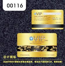 china pvc card design china pvc card design shopping guide at