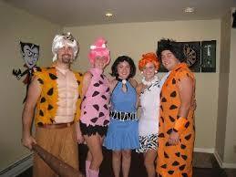 Pebbles Bam Bam Halloween Costume Flintstones Bamm Bamm Deluxe Buycostumes