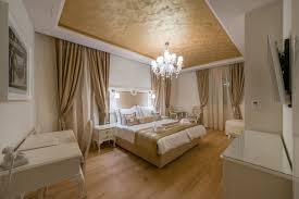 hotel piazza luxury rooms croacia split booking com