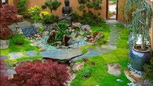 80 garden backyard and landscape ideas 2017 flower decoration