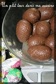 cuisine avec les restes p gâteau au chocolat au lait avec les restes de chocolats de