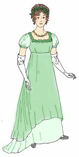 65 best regency inspired clothes images on pinterest regency era
