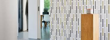 design tapete tapete ba loft home design