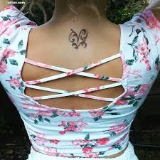 lovely feminine aries tattoos segerios com segerios com