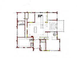 download lodge building plans zijiapin