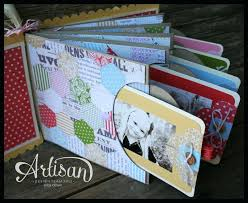 personalized scrapbook albums mbi scrapbooks photo albums mini scrapbook album online