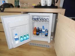 frigo de chambre frigo chambre photo de sherwood breezes resort antalya