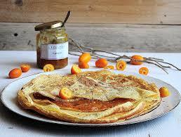 cuisine definition epicurien recettes de cuisine awesome crªpes lég res la confiture de