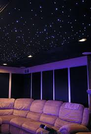 exquisite basement ceiling lights 2 20 cool ideas hative