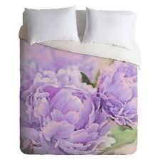 Duvet Cover Lavender Purple Duvet Covers Target