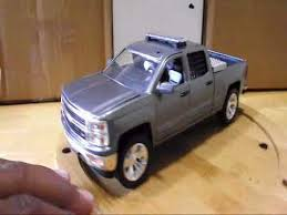 Rc Truck Light Bar Leds Look Great In Diecast And Rc Cars Trucks Police Vehicles