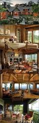 rustic mountain cabin cottage plans best 25 log cabin plans ideas on pinterest small log cabin