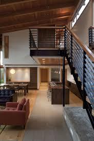 simple wood house design u2013 modern house