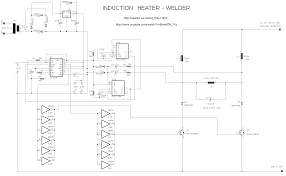 Electric Heat Wiring Diagrams 220 How To Wire Water Heater Thermostat U2013 Readingrat Net