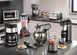 shop online at the official kitchenaid page kitchenaid