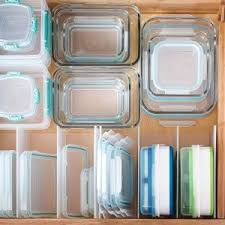 martha stewart kitchen canisters best 25 kitchen storage containers ideas on kitchen
