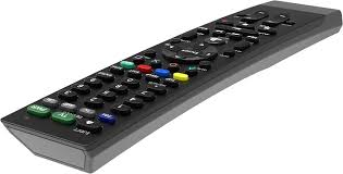 universal media remote for playstation 4 u2013 ps4 remote control