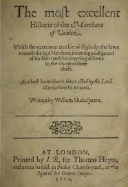 justice quotes shakespeare the merchant of venice u2013 quotes web of notes
