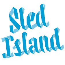 sled island music u0026 arts festival sled island