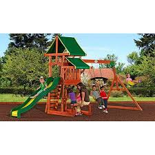 Amazon Backyard Playsets by 25 Best Playtime Images On Pinterest Play Sets Backyard Ideas