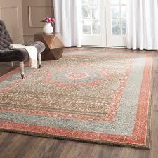 sleek marvel rug and rug window joss main in joss and main rugs