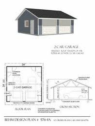 average 2 car garage dimensions chicagoland garage builders has