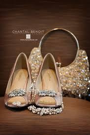 wedding shoes ottawa gorgeous bridal shoes for stunning ottawa brides ottawa wedding