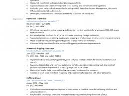 simple resume format sle documentation of inventory architecture resume exles shocking mail clerk mailroom resumes
