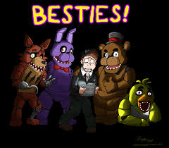 five nights at freddy s halloween update wallpapers five nights at freddy u0027s wallpapersafari