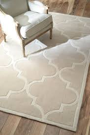 37 best rugs images on pinterest area rugs copenhagen and ivory