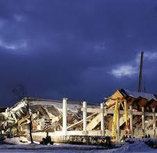 Bad Reichenhall Wetter Bad Reichenhall Prozess Um Eingestürzte Eishalle Beginnt Welt
