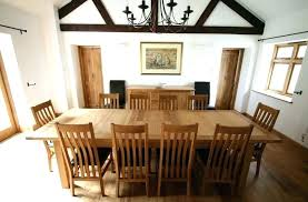 10 person dining room table 10 person dining table person dining room table 8 person dining